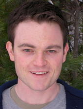 Scott Snyder 2007 Author Photo.jpg