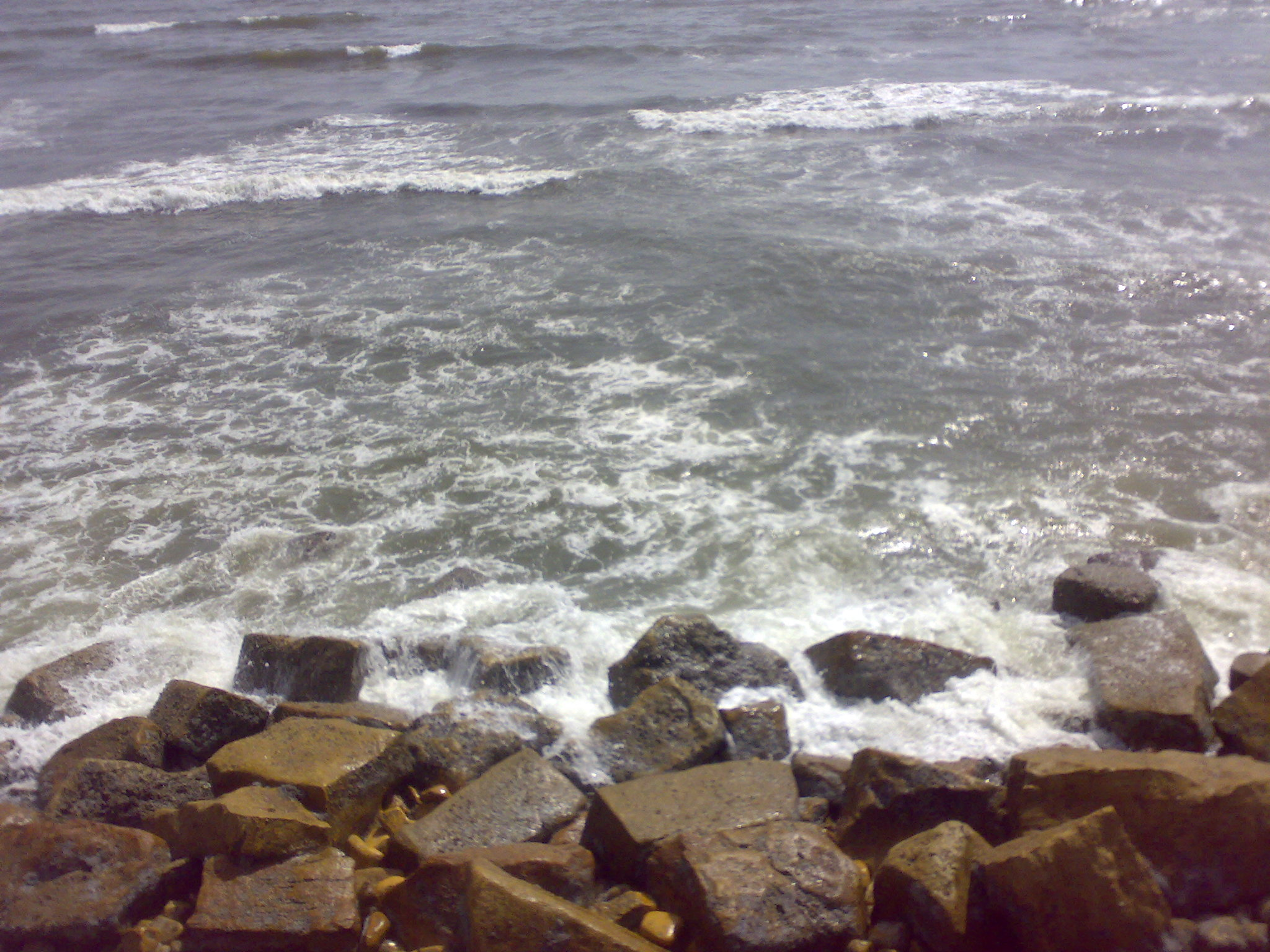 karachi sea view dating point Clifton beach or most commonly known as seaview is a beach in karachi, sindh,  pakistan located on the arabian sea it stretches from karachi (sindh) to.