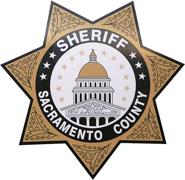 File:Seal of the Sacramento County Sheriff's Department.png