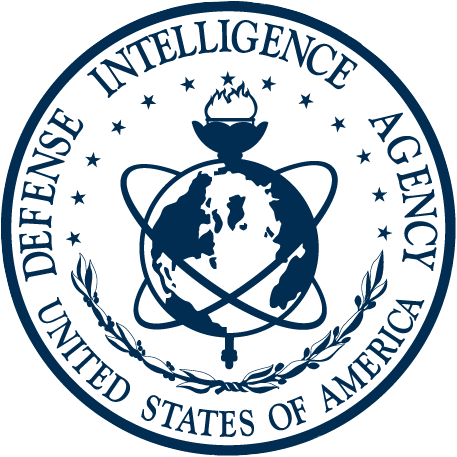 Top 17 Intelligence Agencies in 2019, Verenigde Staten