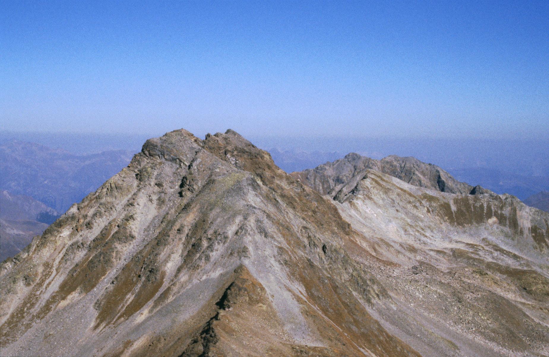 Klettersteig Nauders : Nauderer berge u2013 wikipedia