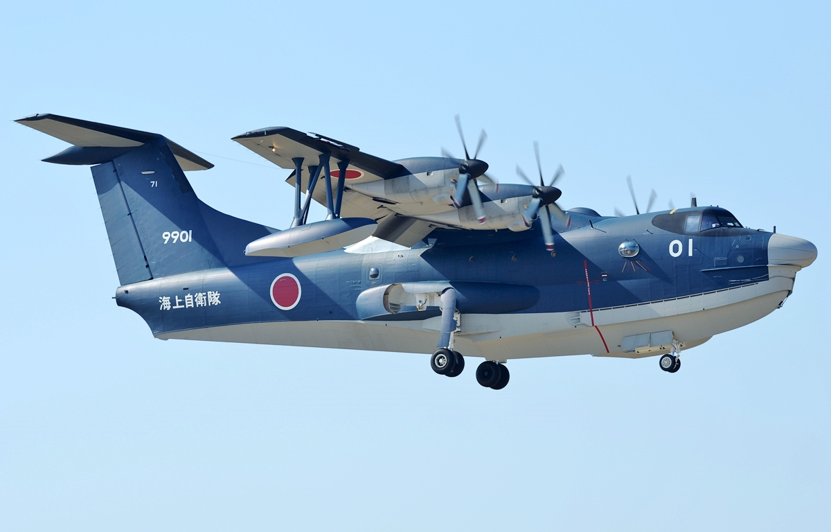 ShinMaywa_US-2_at_Atsugi.jpg
