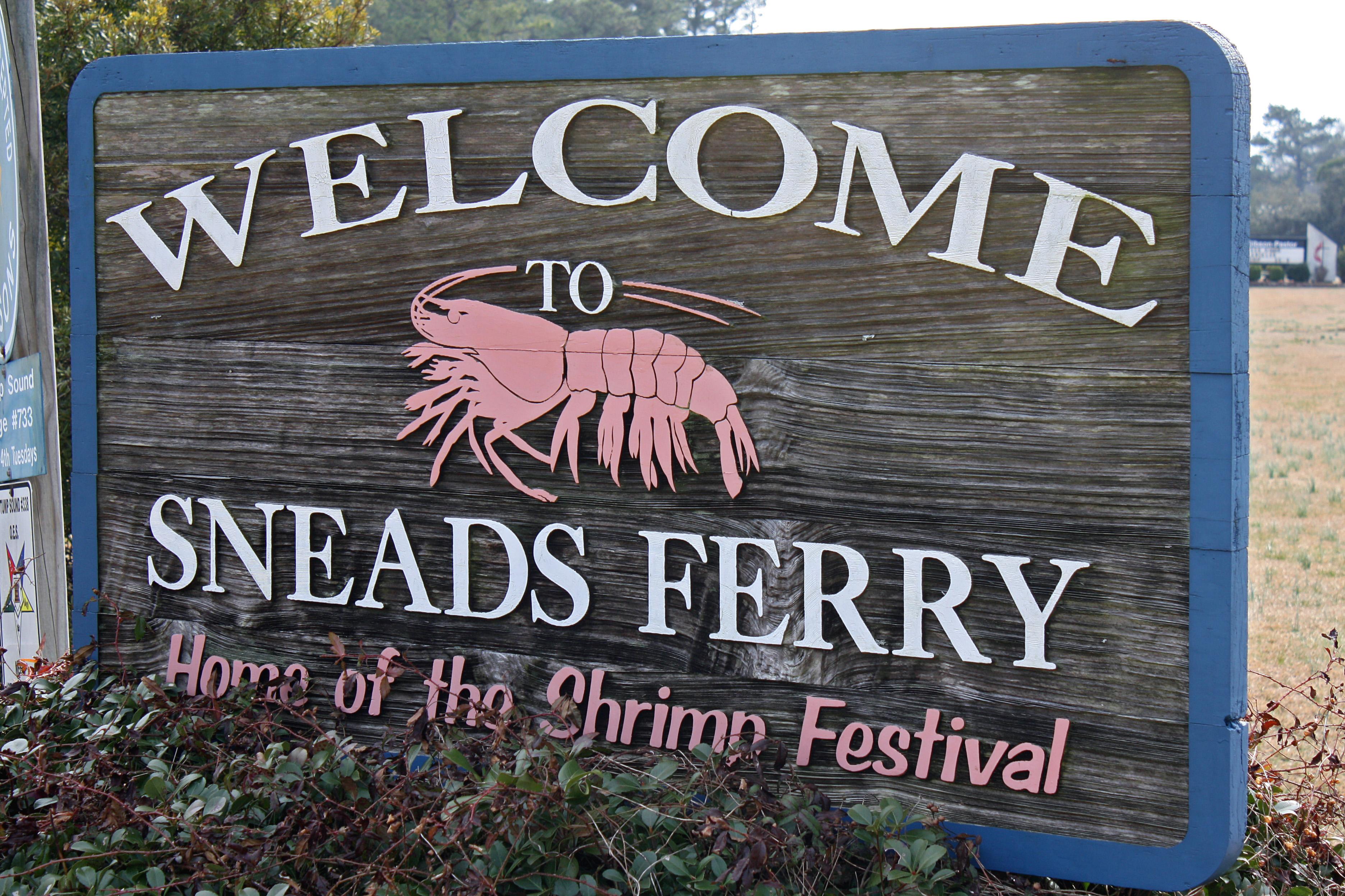 Sneads Ferry North Carolina Wikipedia