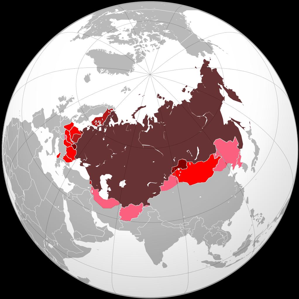 Russian Empire Categories 39