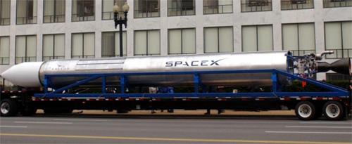 file spacex falcon washington dc jpg