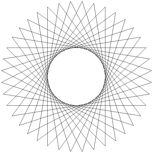 FileStar Polygon 40 15