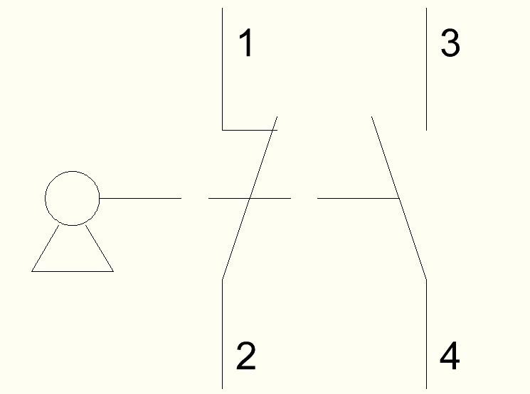 Filesymbol Of Key Switchg Wikimedia Commons