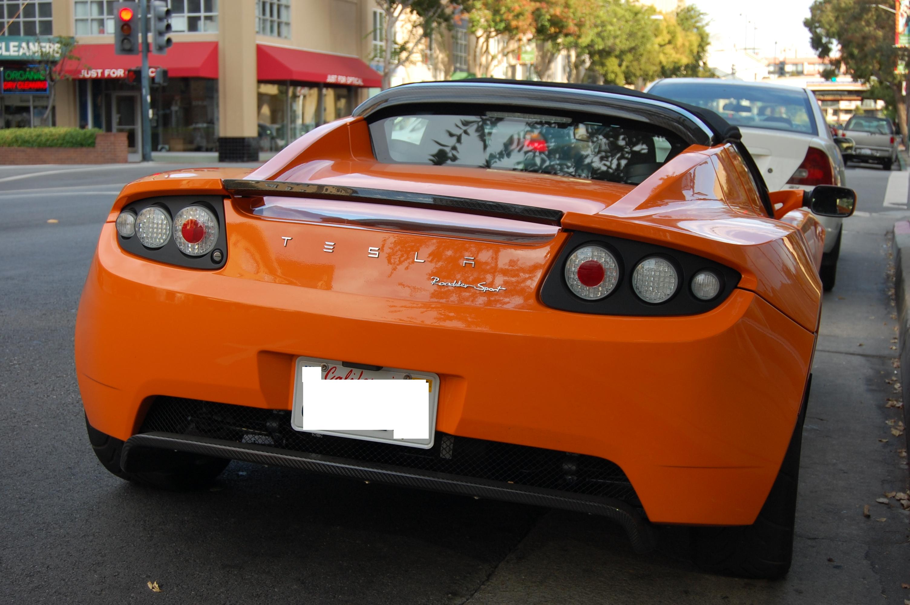 File Tesla Roadster Sport 3 Jpg Wikimedia Commons