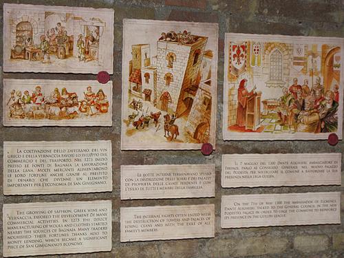 Ficheiro:Testimoni del Tempo.jpg - Wikipédia, a enciclopédia livre