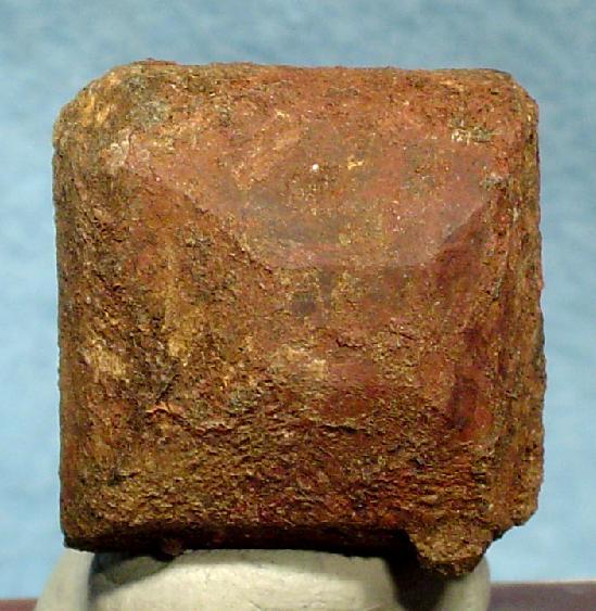 Thorite Wikipedia