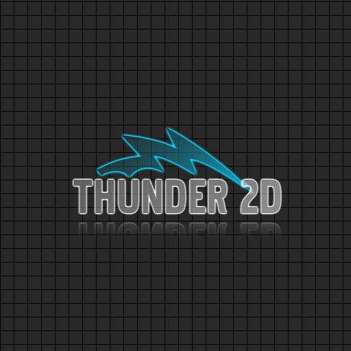 File:Thunder2d game engine logo.png