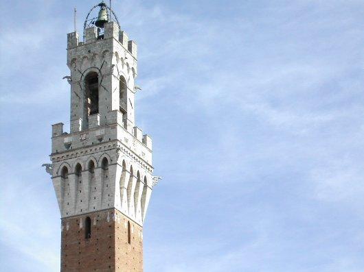 Siena Gezilecek Yerler-4