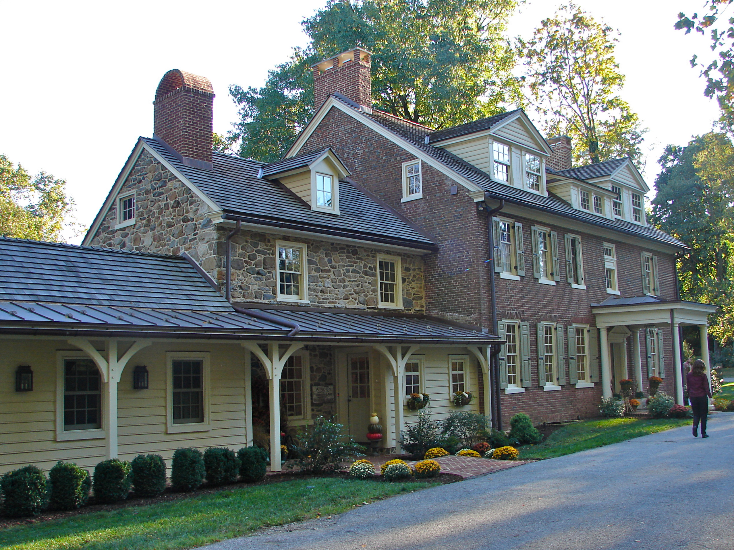 File:Towns End West Chester PA.JPG - Wikimedia Commons