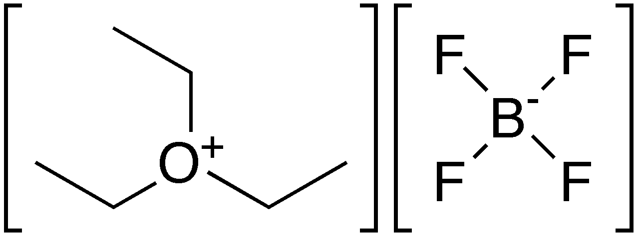 bf4 lewis structure - photo #23