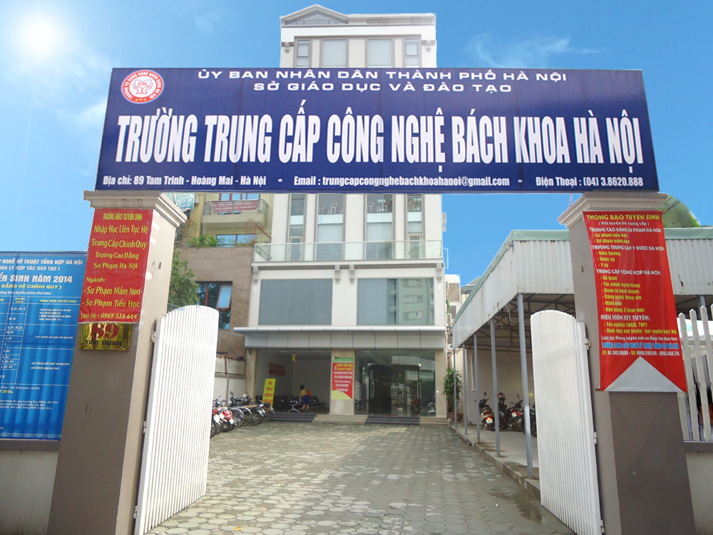 File:Trung-cap-cong-nghe-bach-khoa-ha-noi.png - Wikimedia Commons