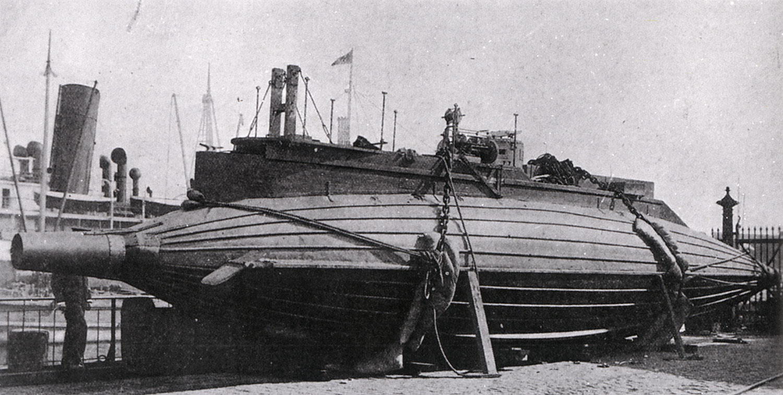 File:U-Boot-BNr333 2 jpg - Wikimedia Commons