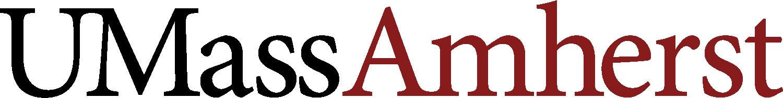 Logo of University of Massachusetts Amherst