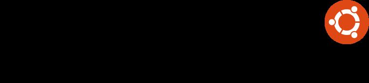 Ubuntu_logo_black-orange.png