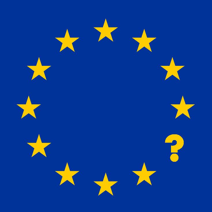 Brexit Wiki