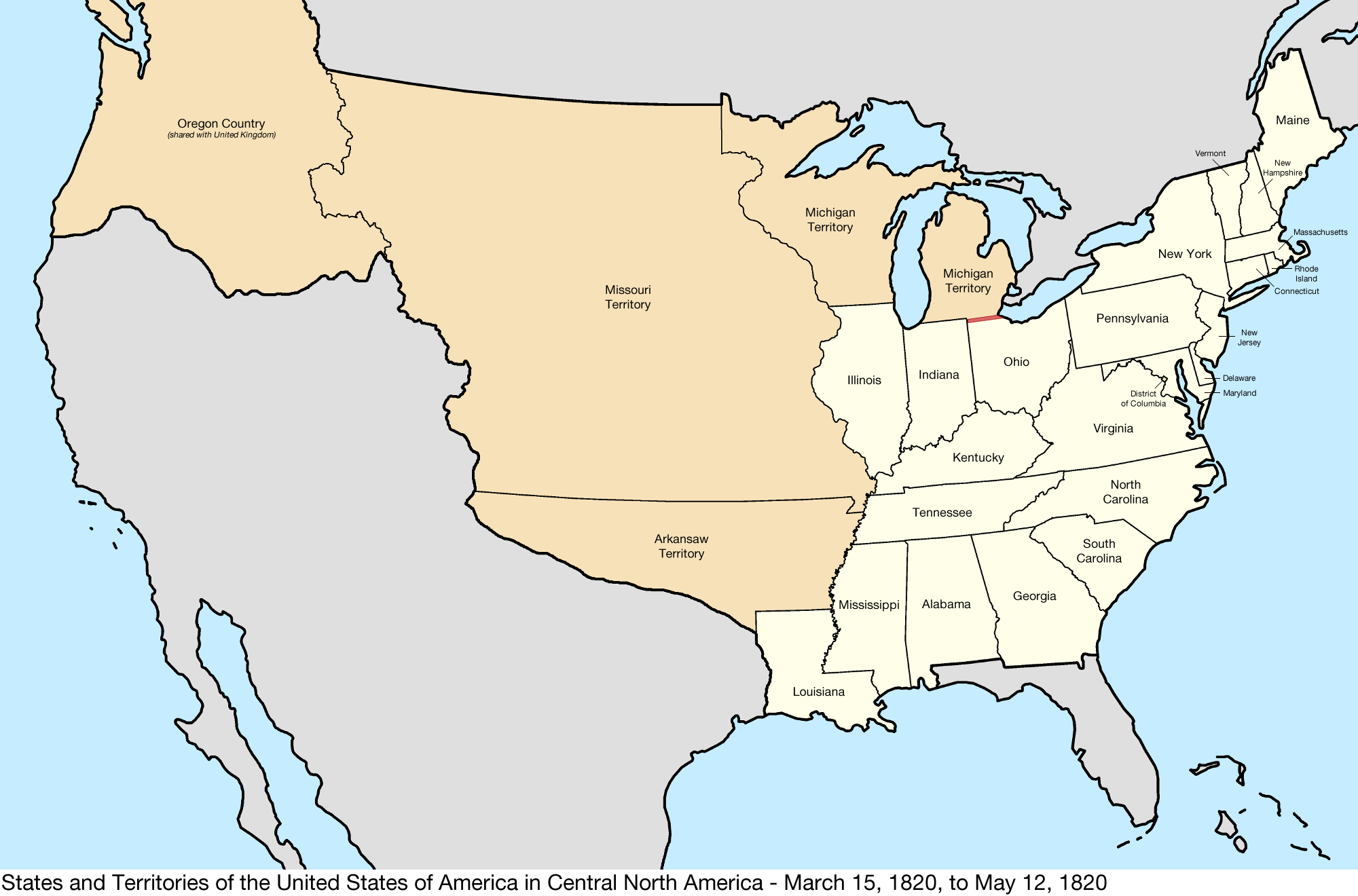 File:United States Central map 1820 03 15 to 1820 04 21.png