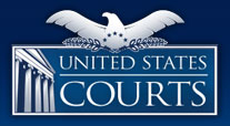 Seal of the United States Foreign Intelligence Surveillance Court of Review