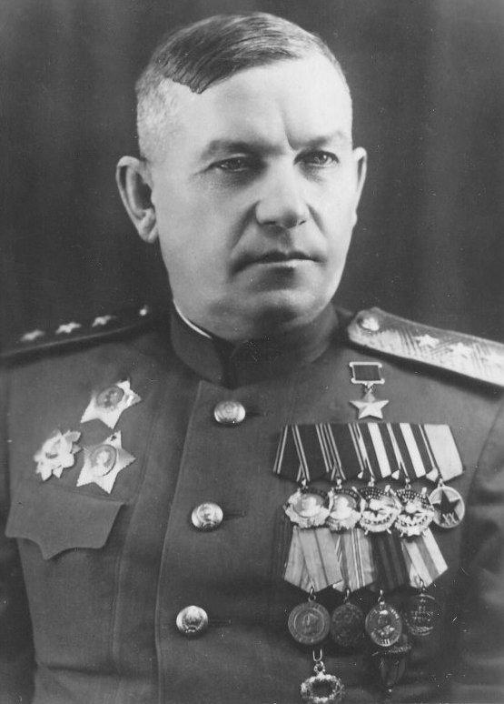 Vasily Glagolev.jpg
