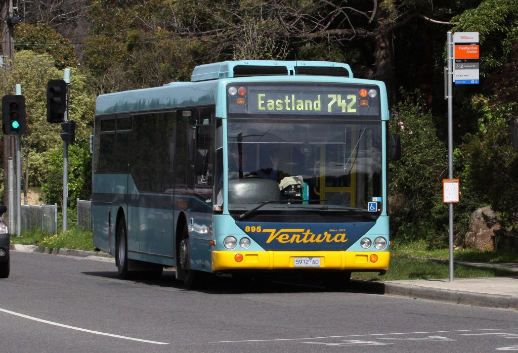 Ventura Bus Lines Wikipedia