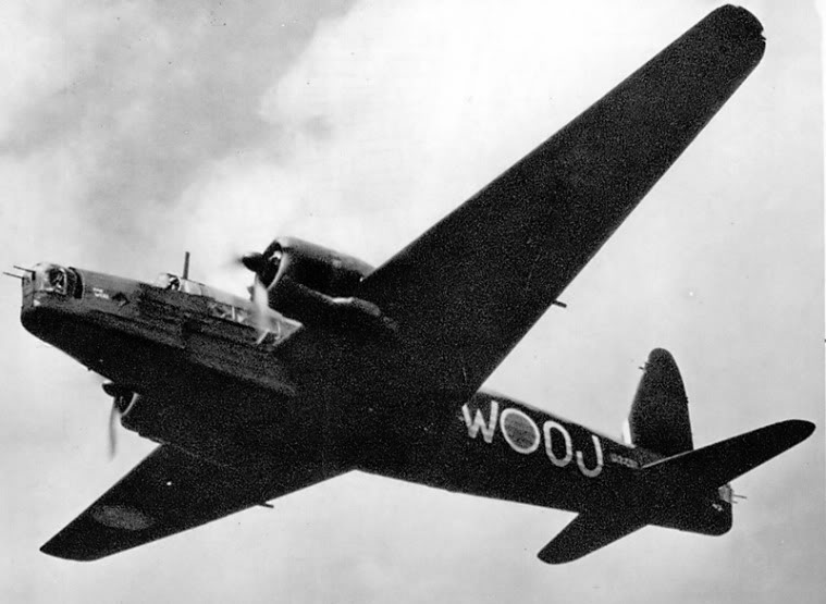 Vickers Wellington 1 ExCC.jpg