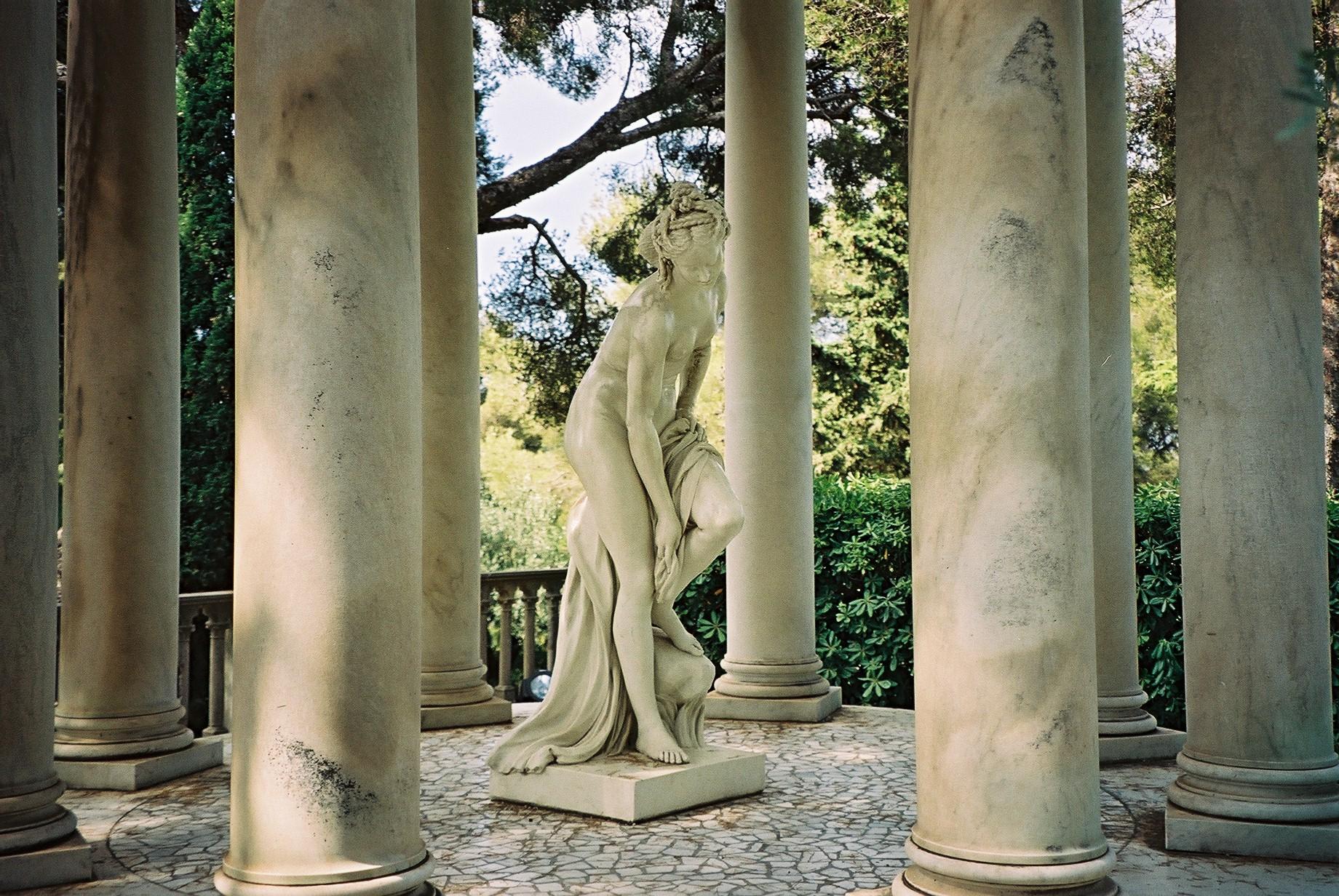 Villa Del Amour Offenburg Nicoletta