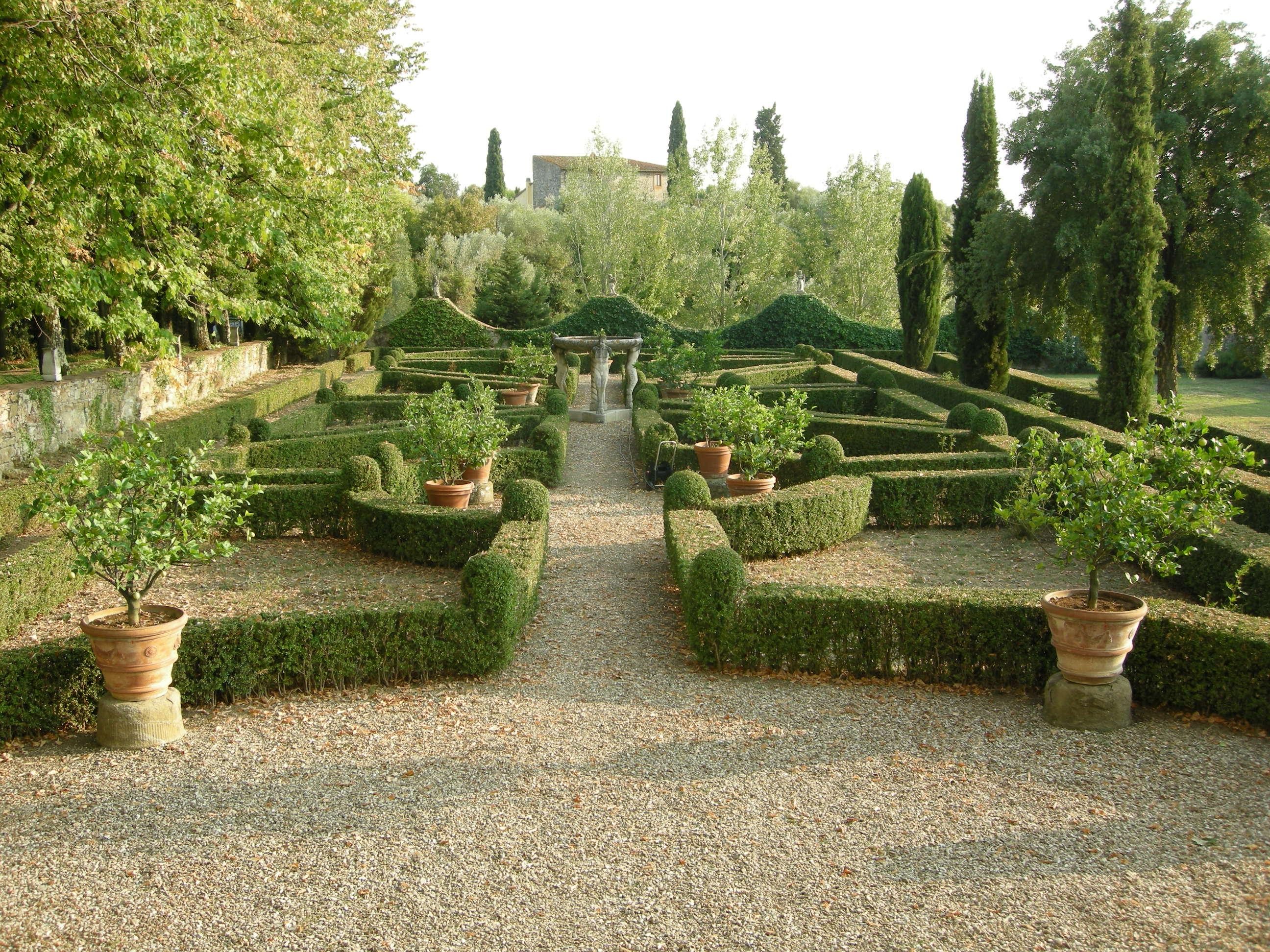 File villa giogolirossi giardino all 39 italiana - Giardino all italiana ...