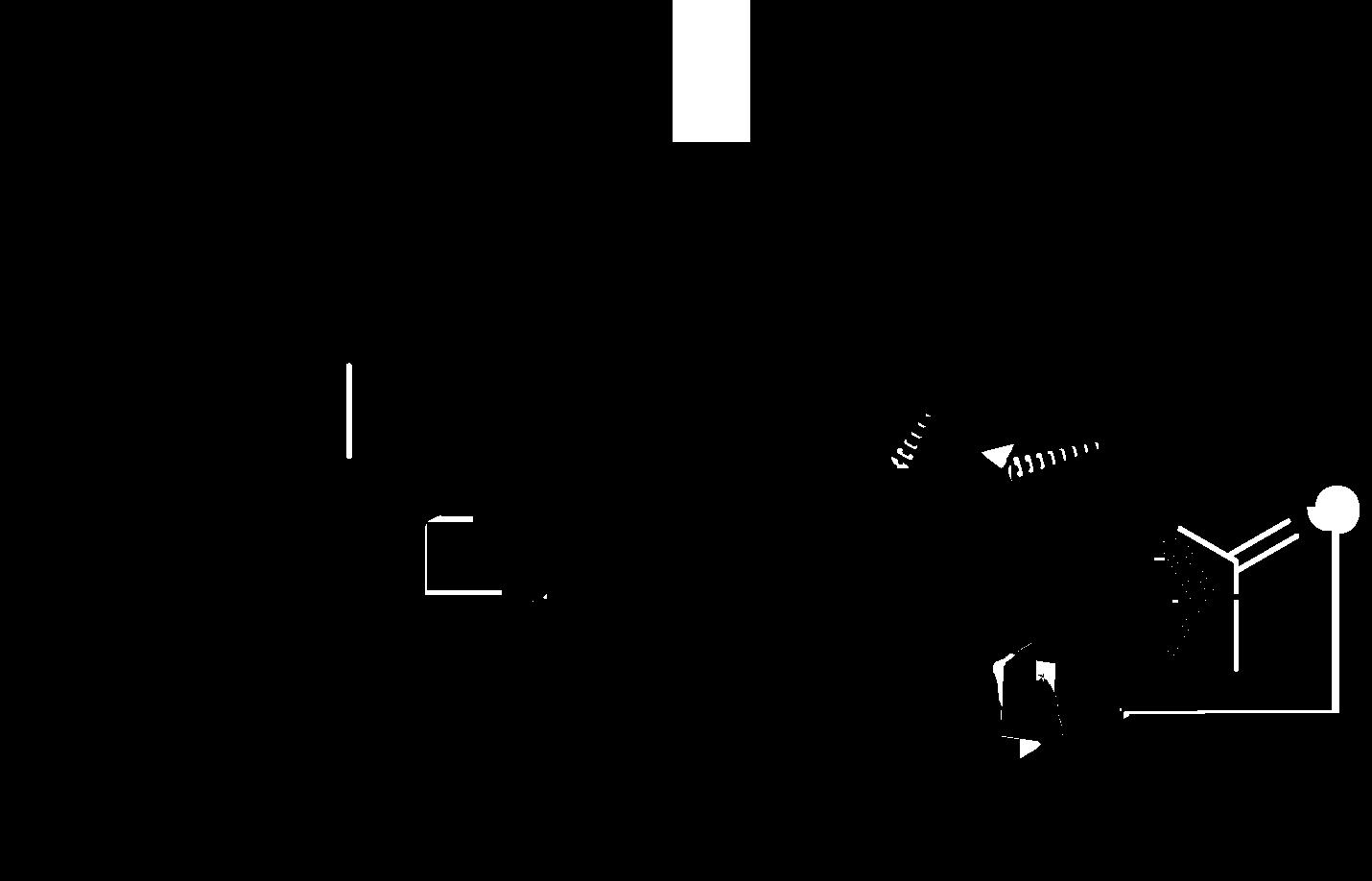 Filevinblastine Skeletal Structureg Wikimedia Commons
