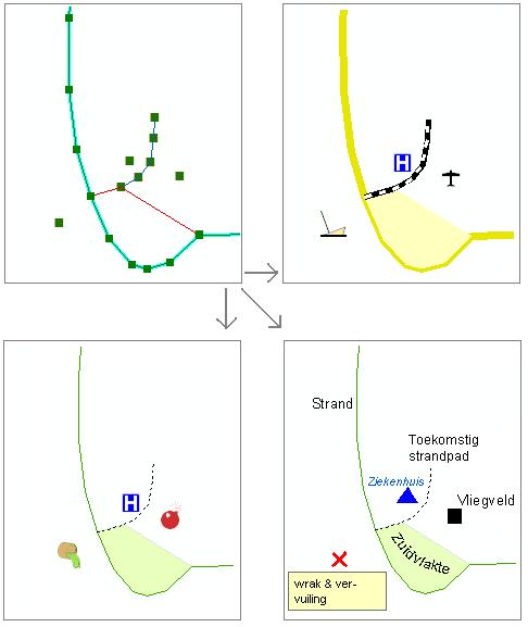 File:Visualisatie van geo-informatie.PNG