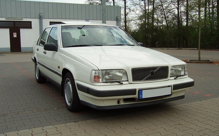 volvo 850 wikipedia. Black Bedroom Furniture Sets. Home Design Ideas