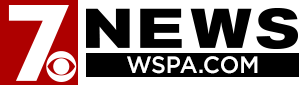 WSPA-TV 7 / Spartanburg - Greenville - Anderson, SC - Asheville, NC (
