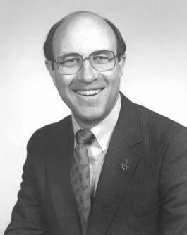 Mike Sullivan (governor)