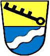 Wappen Bachhagel-alt.png
