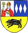 Wappen Ebermannsdorf.png