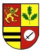 Wappen Eichen (Westerwald).png