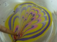 Water marble nail method3.JPG
