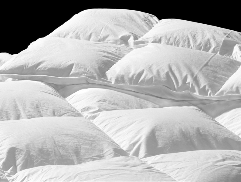 Duvet Covers Definition Room Ornament
