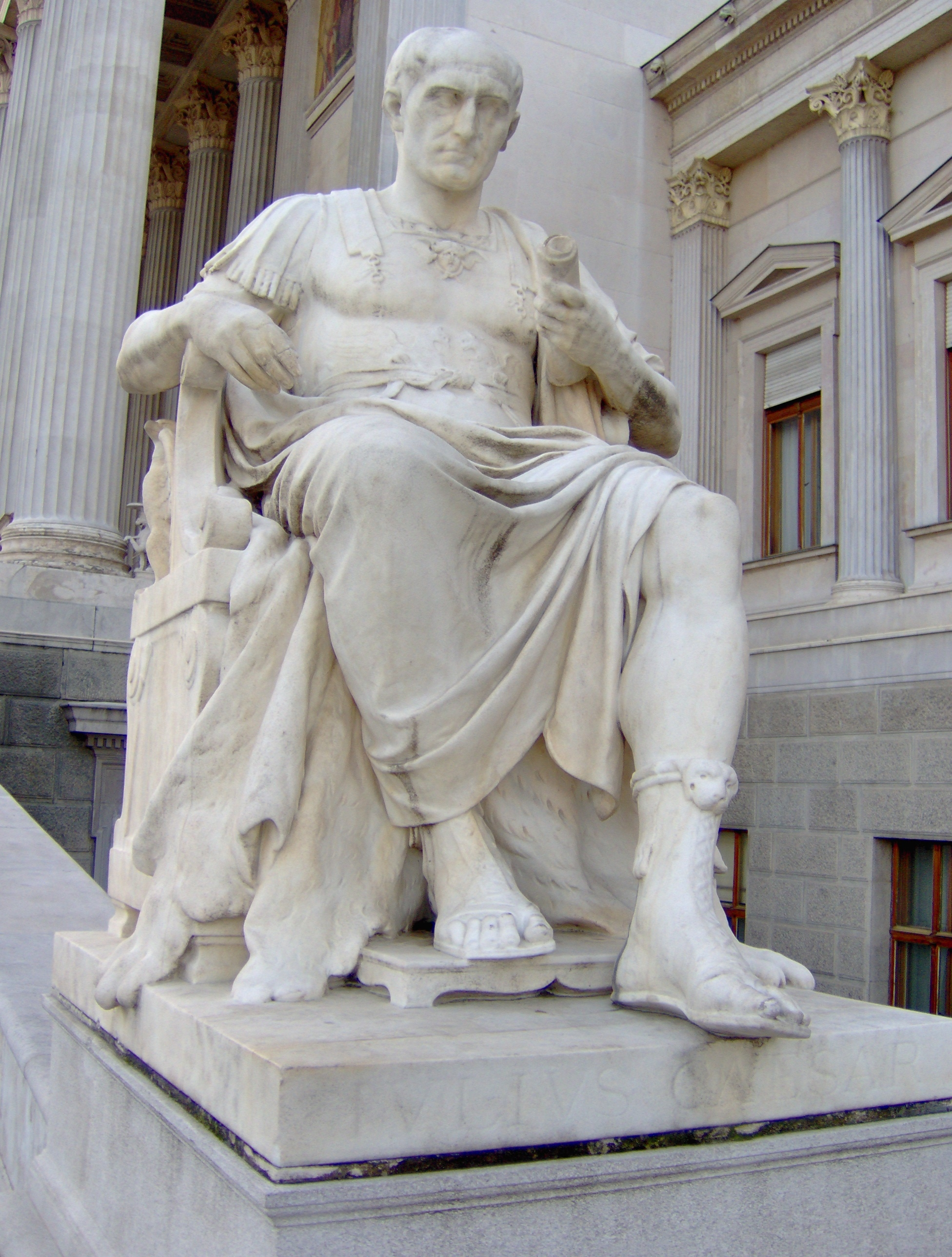 a comparison of historical authors herodotus and tacitus President of the association, 1899 this paper was presented at the annual meeting of the american historical association in 1899 published in annual report of the.