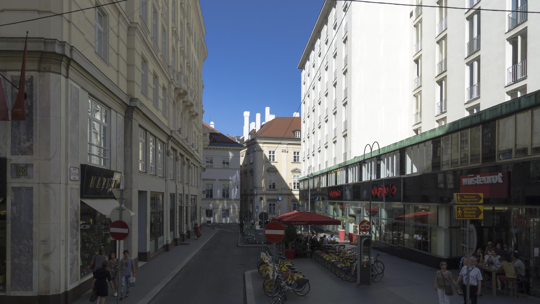Wien 01 Fahnengasse a.jpg