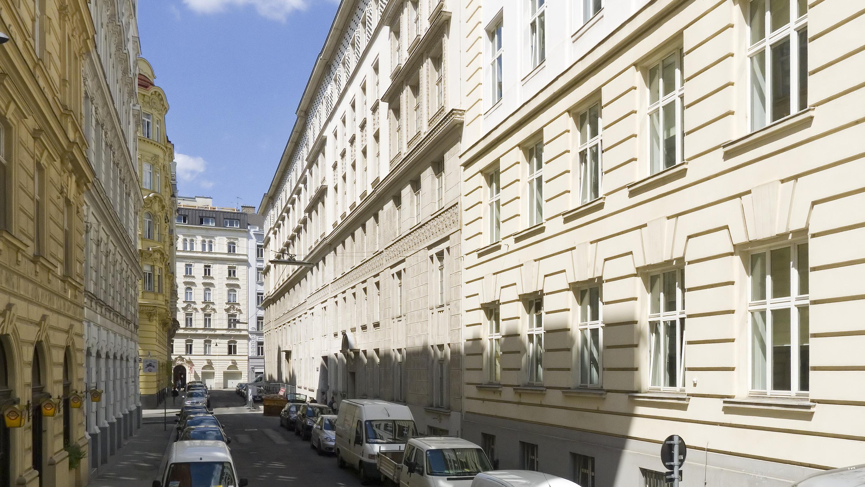 Wien 01 Jakobergasse a.jpg