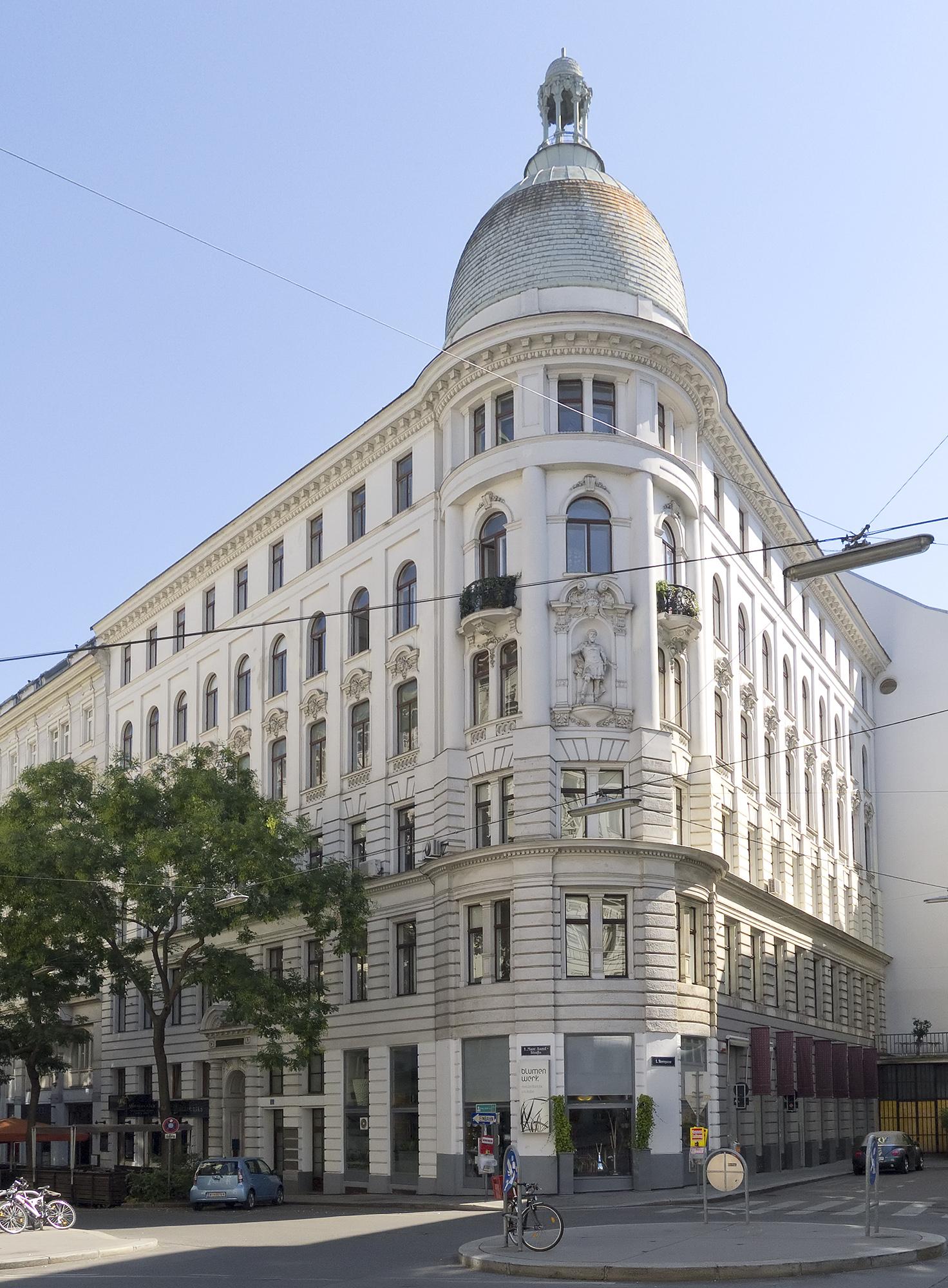 Wien 01 Sterngasse 04 a.jpg