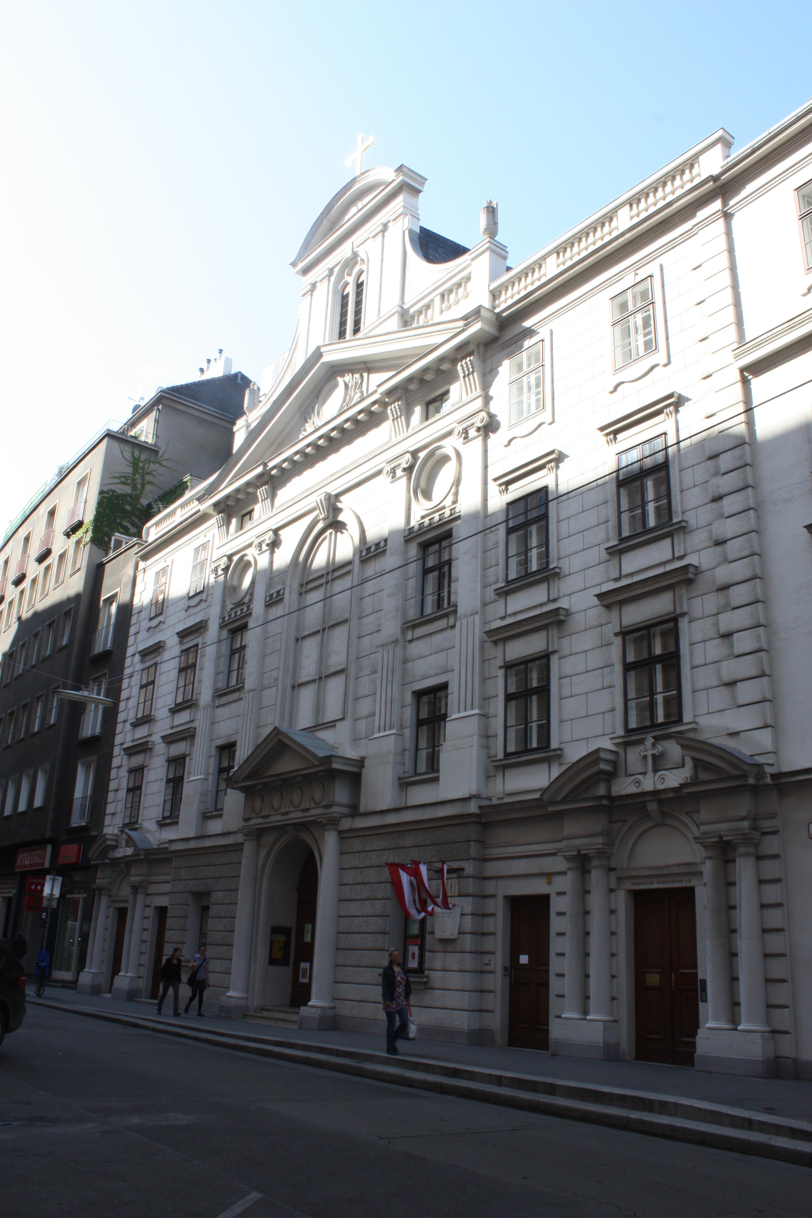 Wien Zentrum ed 2009 PD a 20091007 014.JPG