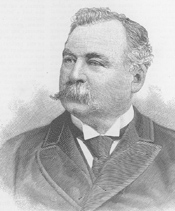William Elliott (1838–1907).jpg