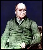 File:William Yarrell (1784-1856).jpg