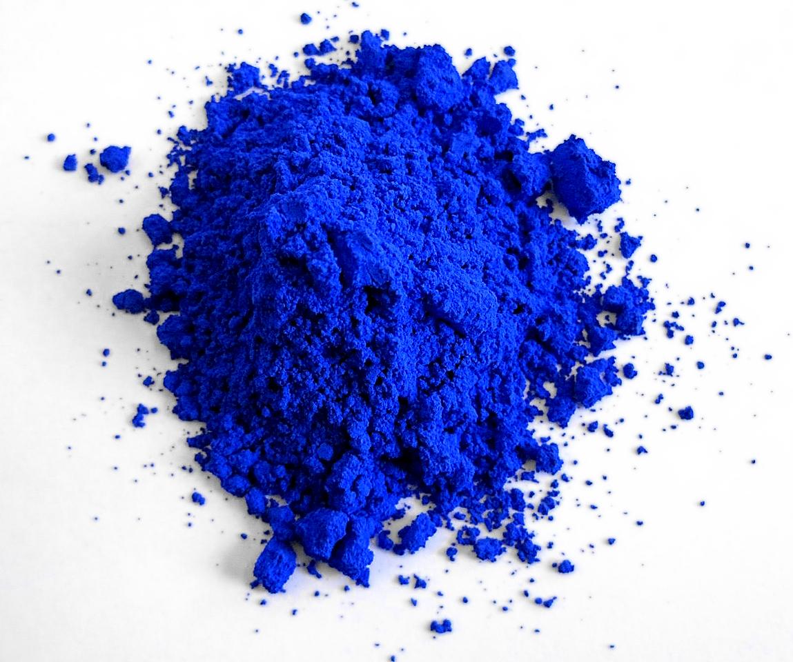 yinmn blue wikipedia