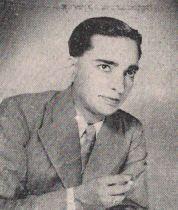 Yaragudipati Varada Rao Indian actor