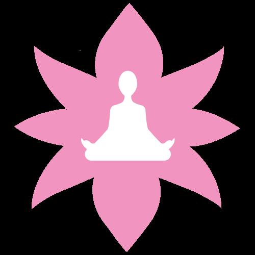 Yoga Barnstar